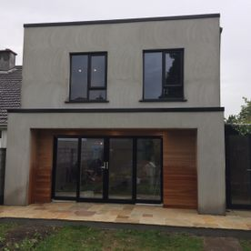 House Extensions gallery