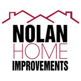 Nolan Home Improvements logo